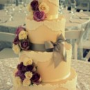 Frosted Cakery Photos Wedding Cake Pictures California