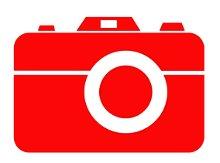 220x220_1364431572273-redflasboxcamera