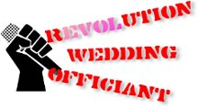 220x220 1364618290764 revoutionweddingofflogo