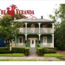 130x130_sq_1400704826254-wedding-wire-verand
