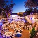 130x130 sq 1418837435820 veranda at night