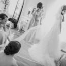 130x130 sq 1418837461515 websitethomlisa wedding storyai 16ppw968h645