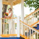 130x130 sq 1418837970856 2014 06 20 veranda promo 0107