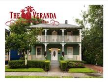 220x220_1400704826254-wedding-wire-verand