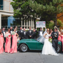 130x130 sq 1488230536789 weddinggallery093