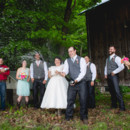 130x130 sq 1488230612909 weddinggallery125