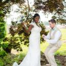 130x130 sq 1488230653763 weddinggallery137