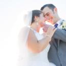 130x130 sq 1488230696903 weddinggallery149