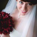 130x130 sq 1488230744394 weddinggallery156