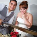130x130 sq 1488230753538 weddinggallery158
