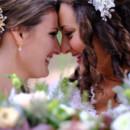 130x130 sq 1488230827215 weddinggallery179