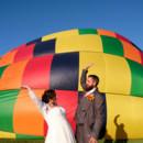 130x130 sq 1488230854283 weddinggallery185