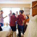 130x130 sq 1488323073885 abbey  allie wedding 0006