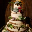 130x130 sq 1488323085662 abbey  allie wedding 0401