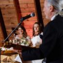 130x130 sq 1488323096632 abbey  allie wedding 0468
