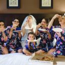 130x130 sq 1488394032742 ashley  joe wedding 0071