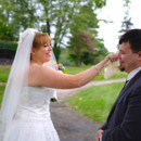 130x130 sq 1488394041852 ashley  joe wedding 0198