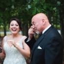130x130 sq 1488394082248 casey  chris wedding 0090