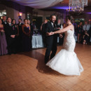 130x130 sq 1488394135078 casey  chris wedding 0325