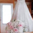 130x130 sq 1488394197313 gabby  jamie wedding 019