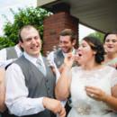 130x130 sq 1488394230362 gianna  matt wedding 0317