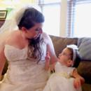 130x130 sq 1488394245835 jackie  matt wedding 0049