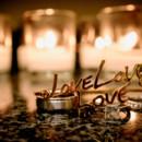 130x130 sq 1488394266258 jackie  matt wedding 0469