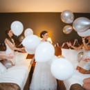 130x130 sq 1488394277413 janelle  guy wedding 031