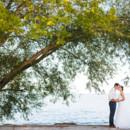 130x130 sq 1488394291389 janelle  guy wedding 092