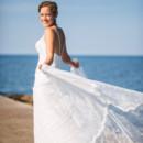 130x130 sq 1488394306352 janelle  guy wedding 136
