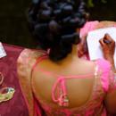 130x130 sq 1488394334787 malika  nadir wedding 004
