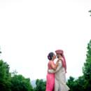 130x130 sq 1488394346820 malika  nadir wedding 168
