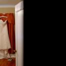130x130 sq 1488395343960 jackie  matt wedding 0002