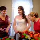 130x130 sq 1488395344344 jackie  matt wedding 0016