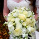 130x130 sq 1488395357678 jackie  matt wedding 0019