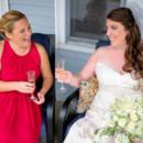 130x130 sq 1488395380010 jackie  matt wedding 0031