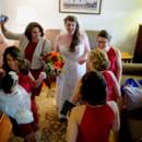 130x130 sq 1488395403084 jackie  matt wedding 0057