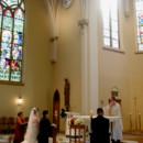 130x130 sq 1488395467935 jackie  matt wedding 0174