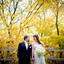 130x130 sq 1488395478470 jackie  matt wedding 0248