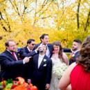 130x130 sq 1488395488830 jackie  matt wedding 0251