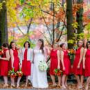130x130 sq 1488395498859 jackie  matt wedding 0276