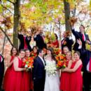 130x130 sq 1488395523109 jackie  matt wedding 0296