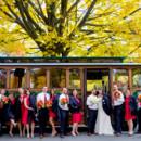 130x130 sq 1488395534305 jackie  matt wedding 0303
