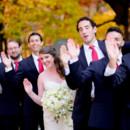 130x130 sq 1488395546515 jackie  matt wedding 0309