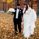 130x130 sq 1488395569717 jackie  matt wedding 0359