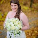 130x130 sq 1488395578710 jackie  matt wedding 0367