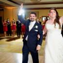 130x130 sq 1488395589336 jackie  matt wedding 0407