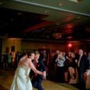 130x130 sq 1488395609343 jackie  matt wedding 435