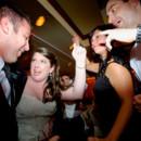 130x130 sq 1488395640867 jackie  matt wedding 0558