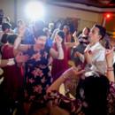 130x130 sq 1488395664028 jackie  matt wedding 0579
